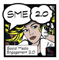 SME 2.0 August