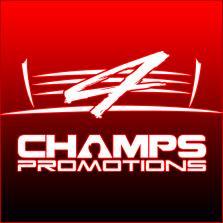 4Champs Promotions LLC 2.0 logo