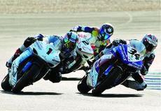 Circuito Cheste 20 Julio Rodada-Tandas Libres desde...