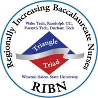 Triad-Triangle RIBN Information Session