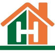 HAPERTY - India's No. 1 Real Estate & Home Loan Solutions logo