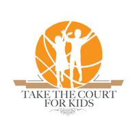 Take The Court for Kids