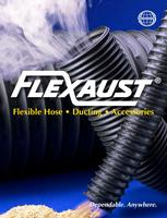 Flexaust Flexible Ducting Awareness and Training