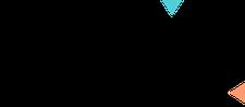 Creative Unions Event Design LLC logo
