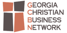 Georgia Christian Business Network | God's People Ministry, Inc. logo