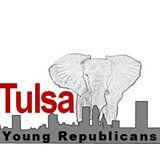 Tulsa Young Republicans with special guest Congressman ...