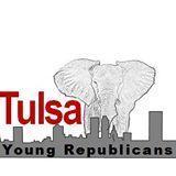 Tulsa Young Republicans with special guest Congressman ...