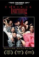 """""""Paris Is Burning"""" Film Screening"""
