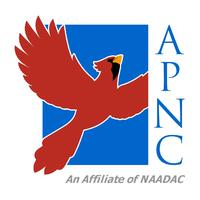 2014 APNC Spring Conference