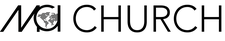 MCI Church Utrecht logo