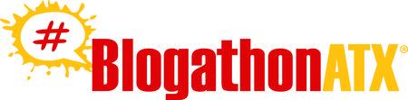 #BlogathonATX - Part 5