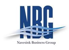 Navesink Business Group & Jersey Promise logo