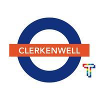 TAGtribe Clerkenwell