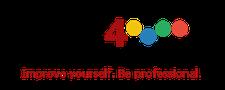 Training 4 Professionals logo
