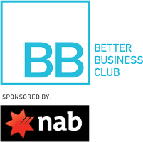 Health: Your #1 Asset - Hub NAB Better Business...