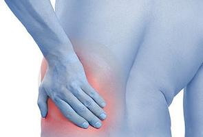 Hidden Causes of Chronic Pain