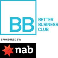 Health: Your #1 Business Asset @ The Village - Hub NAB...