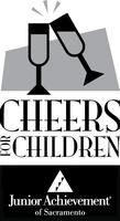 Cheers for Children 2014