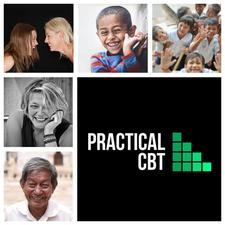 Practical CBT logo