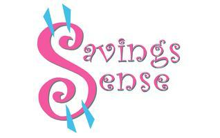 Savings Sense - Thomaston Parks and Recreation...