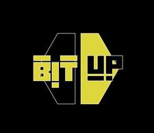 BitUp Alicante | Jornadas de Ciberseguridad en Alicante logo