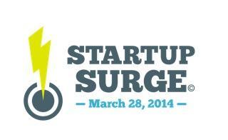 Startup Surge