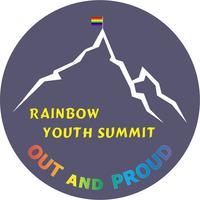 Rainbow Youth Summit - 2014