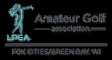 LPGA Amateur Golf Association - Fox Cities Green Bay Chapter logo
