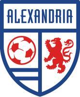 Alexandria Soccer's 'Kickin it' Boat Cruise