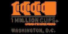 1 Million Cups DC logo
