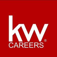 Keller Williams Realty Careers & Events logo