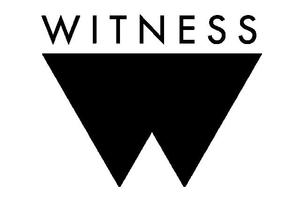 SCNTST at Witness