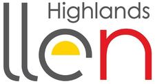 Highlands LLEN logo