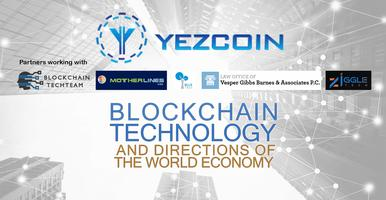 Blockchain Technology and Directions of the World Econo...