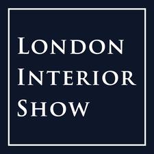 London Interior Show logo