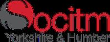 Alan Kirkham Yorkshire & Humber Secretary logo