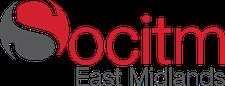 Socitm East Midlands logo
