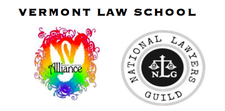 VLS Sex, Gender, Expression, & the First Amendment: Spring 2014 logo