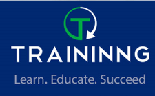 Traininngdotcom-llc logo