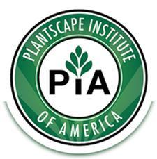 Plantscape Institute of America logo