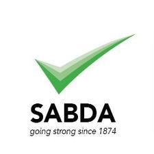 Sales & Business Development Association (SABDA) logo