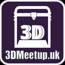 3dmeetup.uk logo