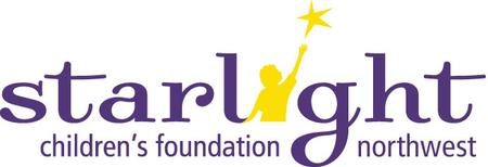 Reach for the Stars Luncheon for Starlight Children's...