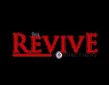 RCCG Revive Church logo