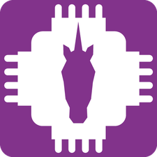 UNICORNS IN TECH logo