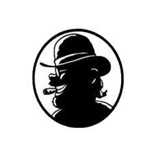 Smith's Olde Bar Atlanta  logo