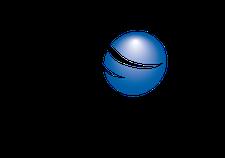 Fundacion Global logo