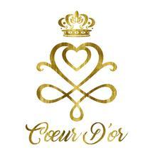 Coeur D'Or logo