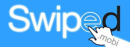 Swipe-Ed Masterclass: App Workflows