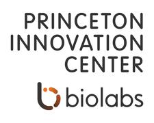 Princeton Innovation Center BioLabs logo